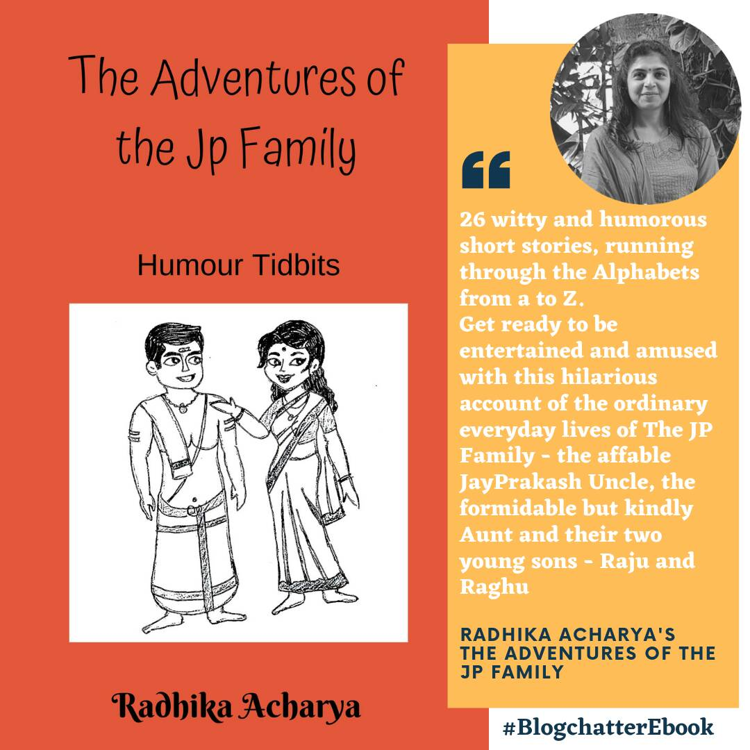 Book Review – Travel India with a toddler