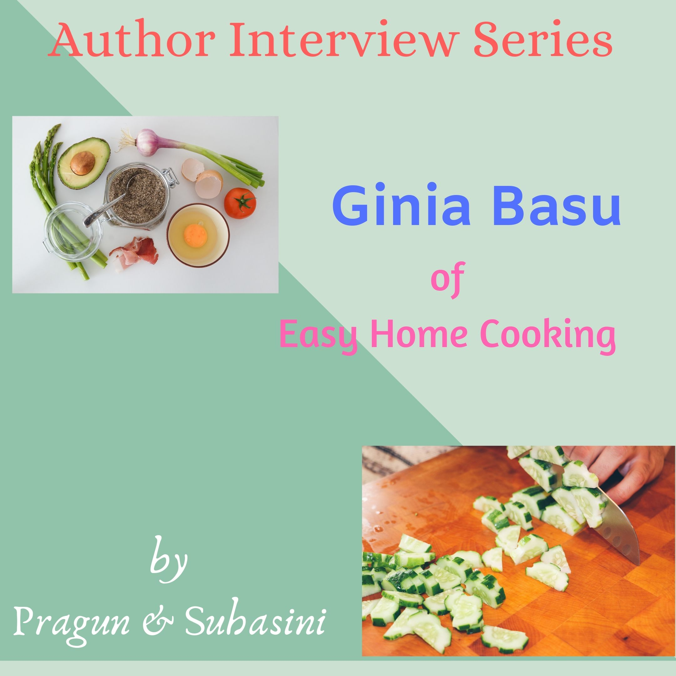 Book Review – Being in Love – Half Fiction Series