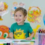 What is the Montessori Method of Education?