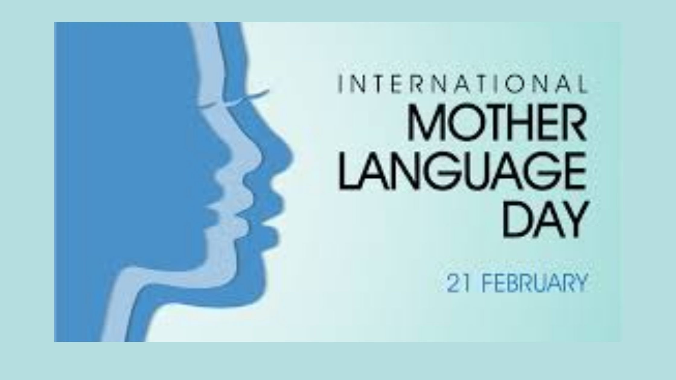 How to use Mother tongue for your Child's success: A blogpost by mommyshravmusings
