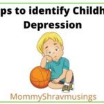 5 Tips to Raise an Emotionally Intelligent Child