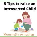 How to Identify a Highly Sensitive Child?