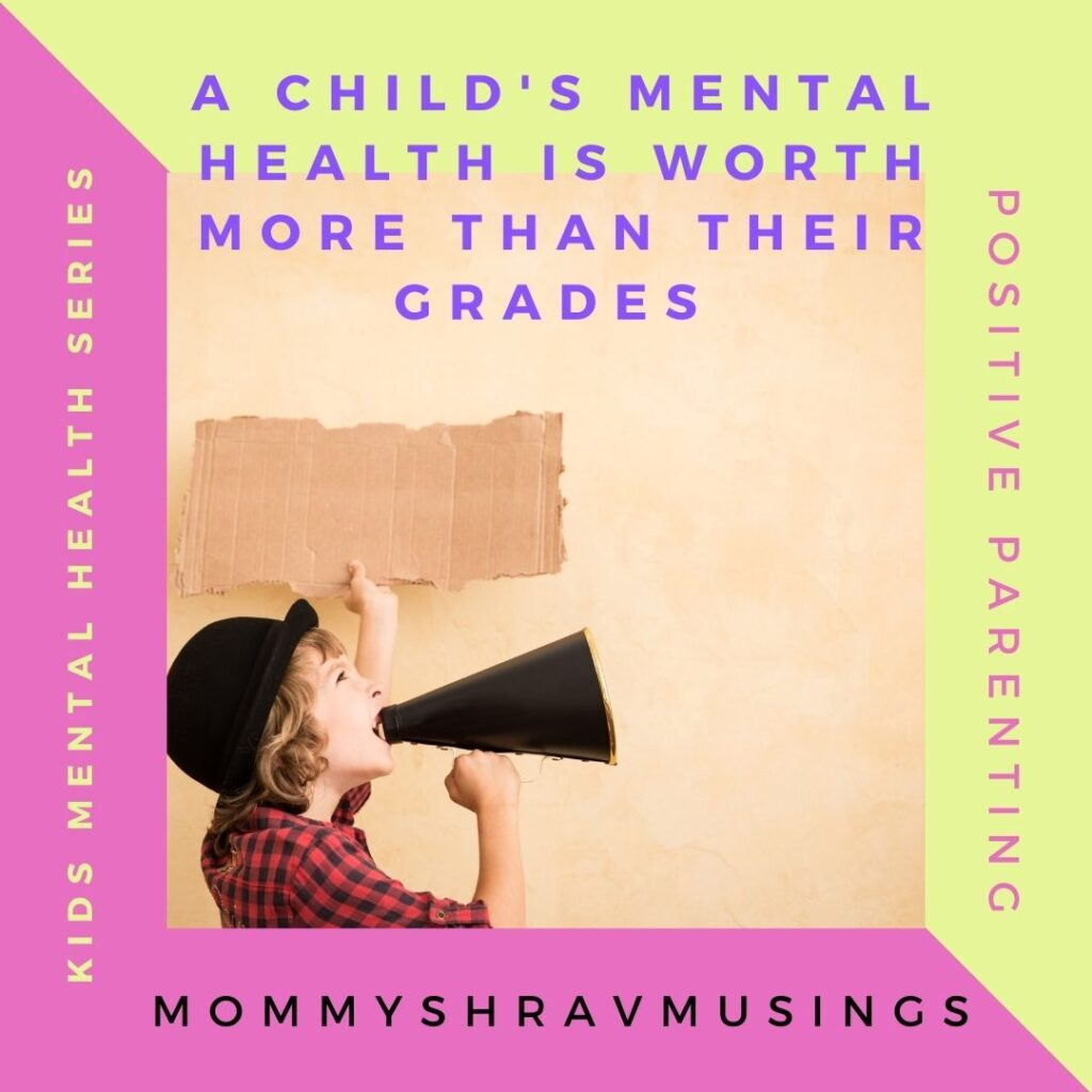 Why the Knowledge of Mental Health is Important for Parents?