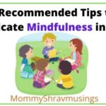5 Best Tips to help you overcome your Child's  Negativity problem